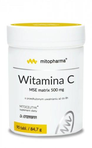Witamina-C-500mg-90-tabl-Dr-Enzmann