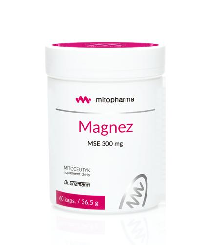 pol_pl_-Magnez-MSE-300-mg-dr-Enzmann-70_1