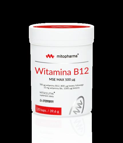 pol_pm_Witamina-B12-MSE-MAX-500-ug-dr-Enzmann-83_1
