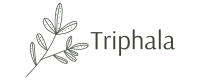 Triphala.pl