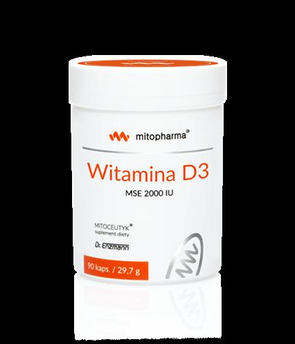 witamina-d3-mse-dr-enzmann